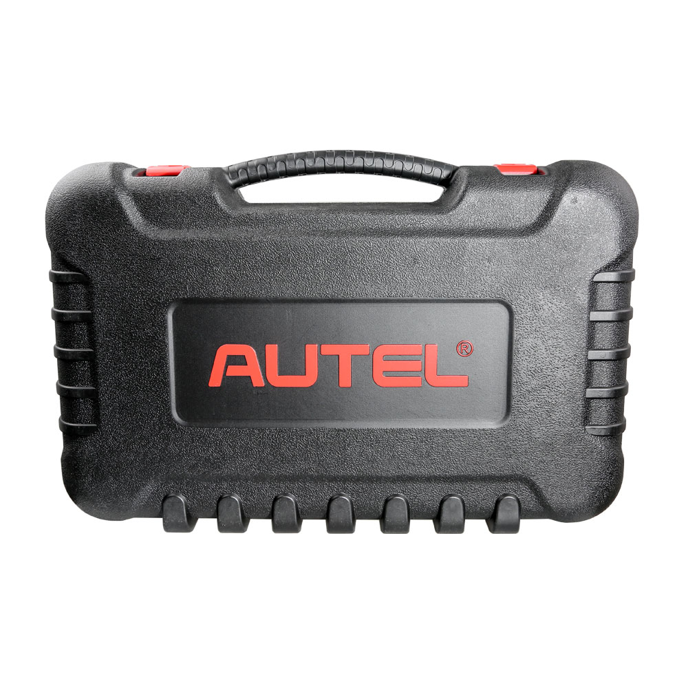 Original AUTEL MaxiCom MK906 Online Diagnostic and Programming Tool