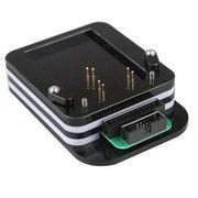 EWS-4.3 & 4.4 IC Adaptor (No Need Bonding Wire) for BMW  Can Works with X-PROG or AK90 and R270 Key Programmer