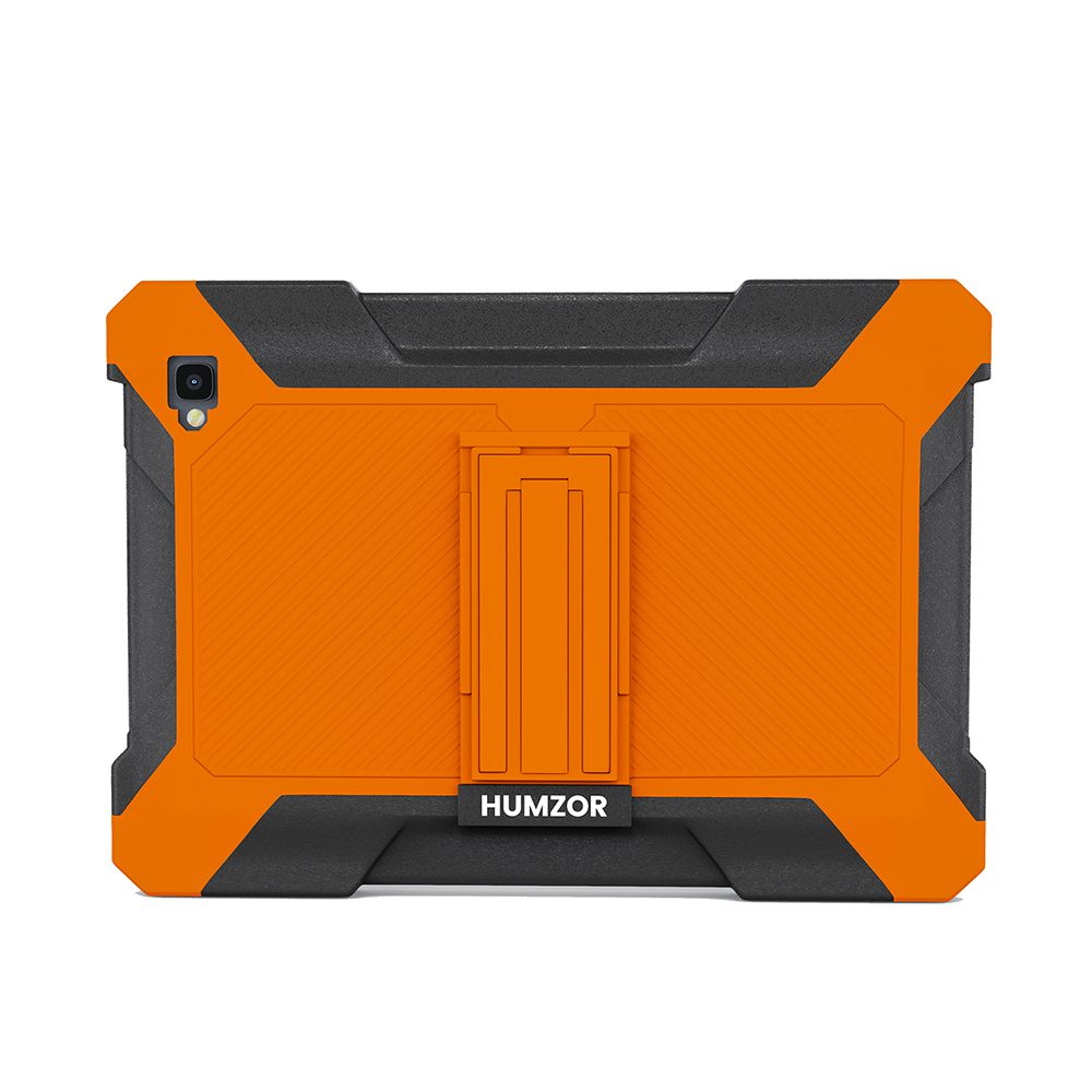 Humzor NexzDAS Pro Perodua Bluetooth 10inch Tablet Full System Auto Diagnostic Tool Professional OBD2 Scanner with IMMO/ABS/EPB/SAS/DPF/Oil Reset