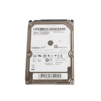Internal Hard Disk Dell HDD with SATA Port Only HDD without Software 320G