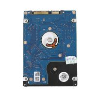 V2020.11 BMW ICOM Software ISTA-D 4.25.40 ISTA-P 3.67.1.006 with Engineers Programming Win7 System 500GB Hard Disk