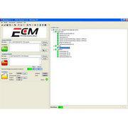 New Version ECM TITANIUM V1.61 with 18475 Driver