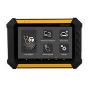OBDSTAR X300 DP X-300DP PAD Tablet Key Programmer Full Configuration