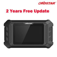 OBDSTAR X300 PRO 4 Key Programmer Same IMMO Function as X300 DP PLUS Free Update Online for 2 Years