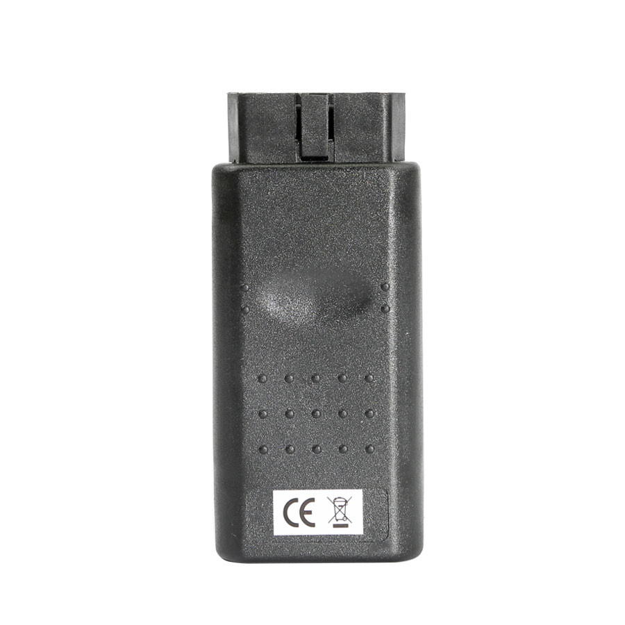 Opcom OP-Com Firmware V1.95 Software 2014V Can OBD2 for OPEL