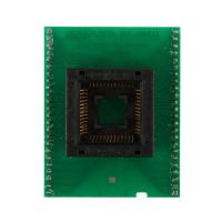 PLCC52(68HC11) Socket Adapter