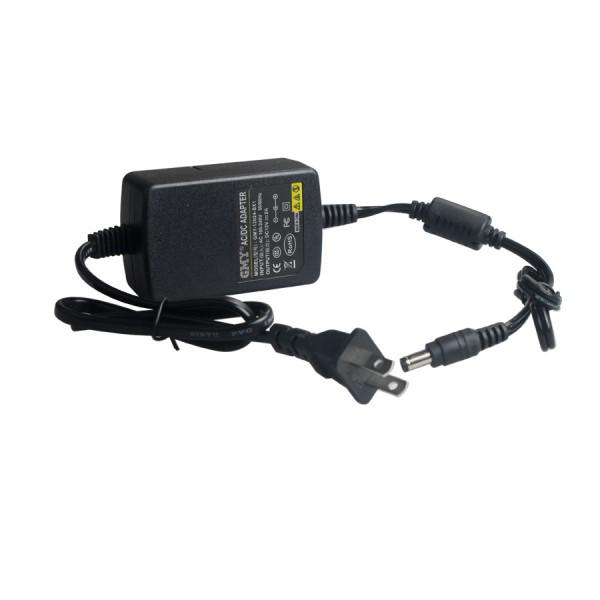 Renault CAN Clip V195 and Consult 3 III For Nissan Professional Diagnostic Tool 2 in 1