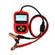 AUGOCOM MICRO-100 Digital Battery Tester Battery Conductance & Electrical System Analyzer 30-100AH