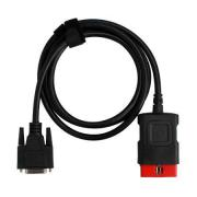 OBD2 Cable With Led Red Head  for Multidiag TCS CDP+ DS150 Multi Vehicle Diag