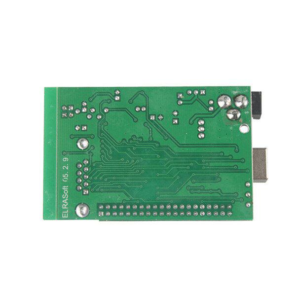 UPA USB Programmer V1.3.0.14 With Full Adaptors