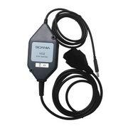 VCI 2 SDP3 V2.27 Diagnostic Tool For Scania Truck Newest Version Multi-language