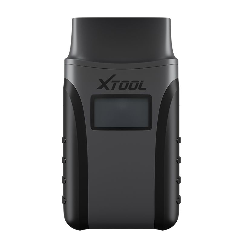 XTOOL Anyscan A30 All system car detector OBDII code reader scanner for EPB Oil reset OBD2 diagnostic tool free update online