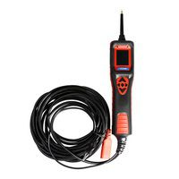 Handy Smart YANTEK YD308 Diagnostic Tool auto Circuit Tester Covers All The Function of YD208