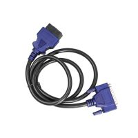 Main Cable for V48.88 SBB Pro2 Key Programmer