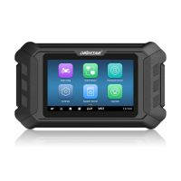 OBDSTAR MS50 Intelligent Motorcycle Diagnostic Tool