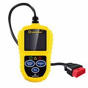 Newest Arrival Quicklynks T49 OBD2 & Can Car Code Reader Scanner