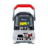 Xhorse Dolphin XP-005 Automatic Key Cutting Machine Work on IOS & Android with Built-in Battery